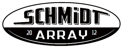 Schmidt Array
